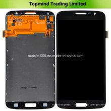 Assemblée d'écran LCD pour Samsung Galaxy Grand 2 G7102