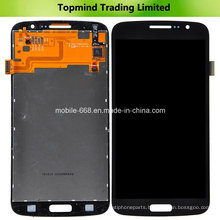 LCD Display Screen Assembly for Samsung Galaxy Grand 2 G7102