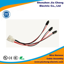 High Quality Flexible Flat Cable Assembly