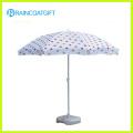 Parapluie de jardin Parasol Outdoor fantaisie créative en gros