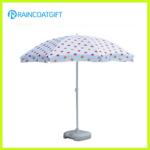 Parapluie en gros créatrice fantaisie extérieur Parasol Garden