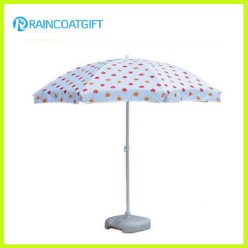 Wholesale Creative Fancy Outdoor Parasol Garden Umbrella