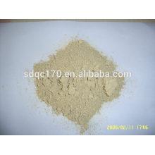 Fournir un fongicide pesticide Mancozeb 80% Wp / mancozeb wp / mancozeb metalaxyl -lq