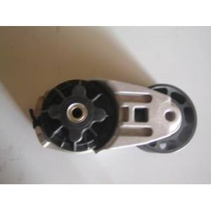 CUMMINS BELT TENSIONER 3936207