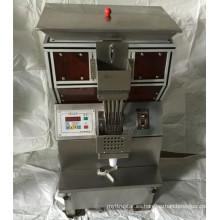 Máquina de recuento de cápsulas duras (HA-1)