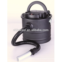 Blowing ash cleaner made in China BJ121