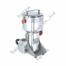 Pulverizador universal Herb Leaf Spice Hand Hand Mill de pequeña capacidad