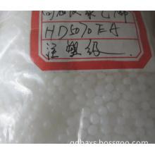 HDPE Injection Molding Grade HDPE2200j/1500j/1600j