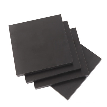Phenolic Bakelite for Test Fixture Application (Black Color)
