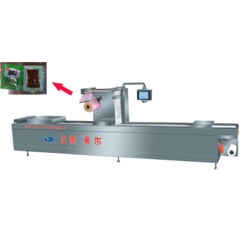 Tea Best Stretch Film Vacuum Packer Seller