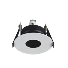 70 mm Ausschnitt G5.3 GU10 Downlight-Lampenfassung