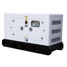 Générateur diesel silencieux 15KW