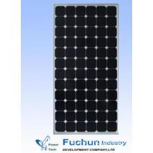Solar Energy/Mono Crystalline Modules