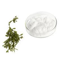 Supply Free Sample Wholesale Fucoidan Extract Powder 10%-98% Fucoxanthine Powder