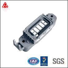 OEM алюминиевые части литья под давлением