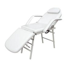 Tragbares Gesichtsbett / Tisch / Stuhl
