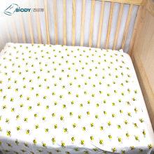 Manta para niños de algodón muselina swaddle