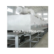 New Design Red Dates Drying Machine