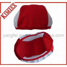 100% Cotton Promotion Printing Working Welder Cap