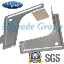 Refrigerator Freezer Metal Parts (HRD-J0865)