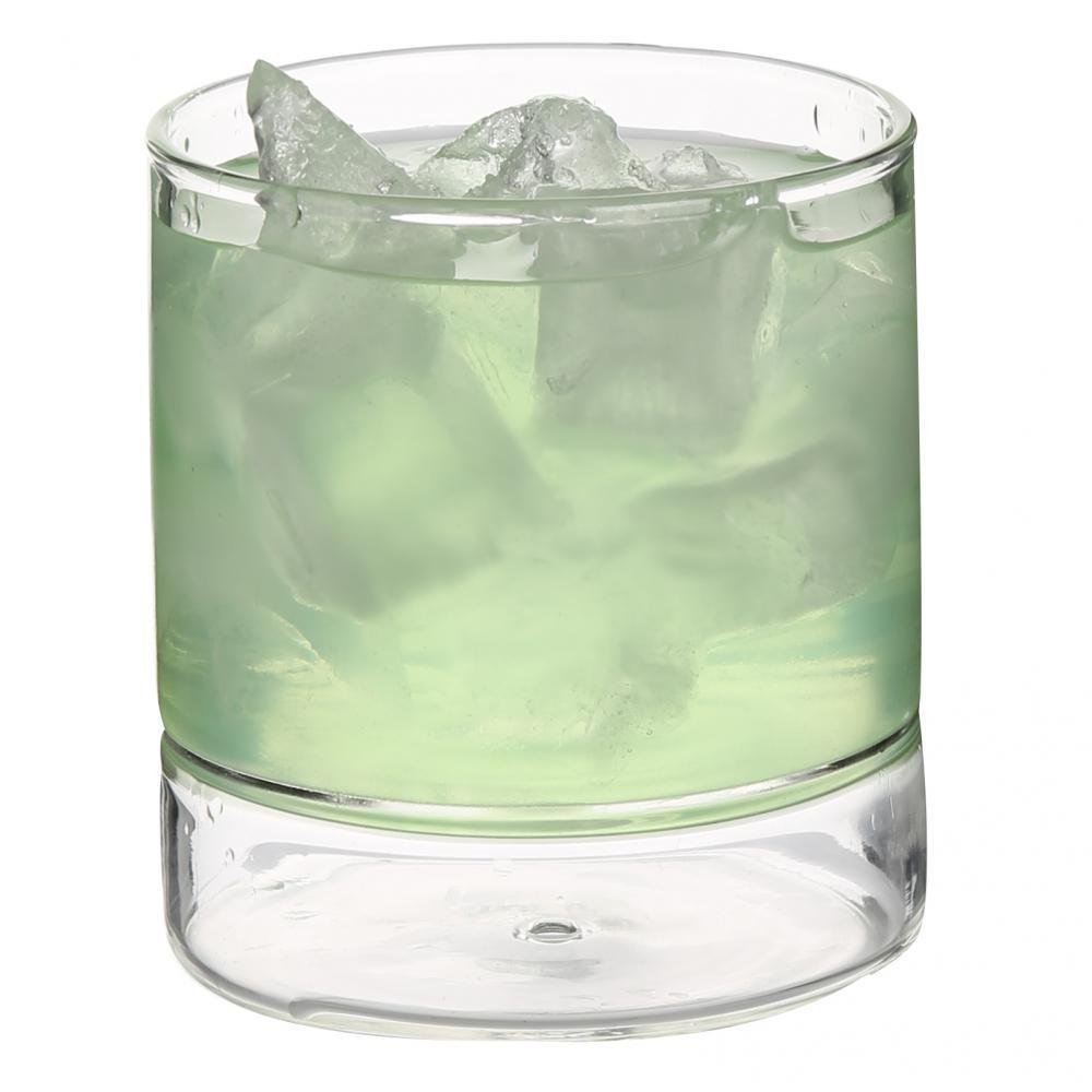 1oz Wine Glass Cup
