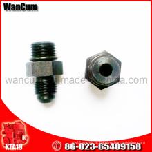 O homem 3032872 CUMMINS K19 da união das peças sobresselentes do gerador CUMMINS K19 parte
