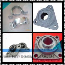 Нержавеющая сталь / Пластик / Хромированная сталь P 203 Sp 205 F 206 F 207 T 208 T 209 Sfl 204 Корпус