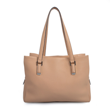 Shopper Lutz Morris Sloan e borsa collana Norman