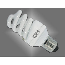 9w T3 9mm spiral Energy Saving Light