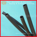 Diesel Resistant DR 25 Heat Shrink Tubing Black 25.4MM