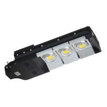 Luz de rua do diodo emissor de luz 150W com Ce, RoHS, FCC