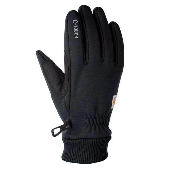 Men S Factory Work Gloves