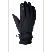 Hot Selling for Cycling Gloves Winter Cycling Outdoor Men's Sportswear Gloves Factory Sale supply to Italy Supplier