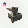 Mini Plastic Pallets Crusher Machine Price In India