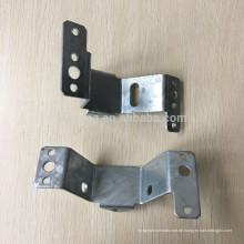 China Fabrik-kundenspezifisches Metall, das Produkte stempelt, / Stanzerschweißensteil / Blechherstellung des rostfreien Stahls
