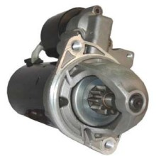 BOSCH STARTER NO.0001-109-250 for MERCEDES