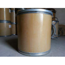 Sodium pyruvate CAS number:113-24-6