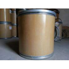Piruvato de sódio Número CAS: 113-24-6