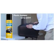 Car Plastic Bumper Spray Paint, Bumper Repair Car Refinishing Primer Paint (AK-PC2005)