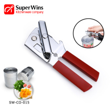 Heavy Duty Hot Sales Manual Kitchenware Can Opener