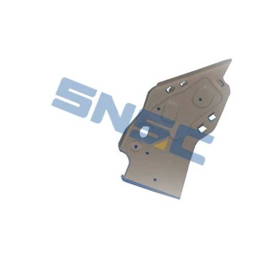 SN01-000803 MD COVER-CARLING LH