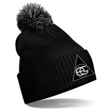 Cool Beanie Hat Fitted (XT-B043)