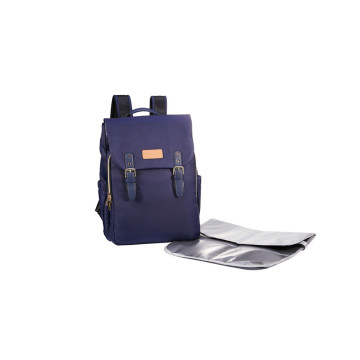 Wirecutter Best Laptop & Wickeltasche