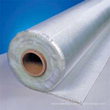 стеклоткань усиливая сетку высокой прочности самое лучшее цена&качество горячей продажи 2017