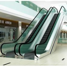 Alta Qualidade 800mm Largura Escada Preço
