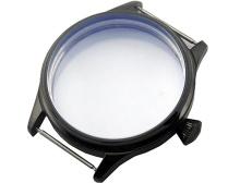 사용자 지정 높은 정밀 스테인리스 시계 케이스