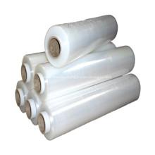 heavy duty plastic stretch film