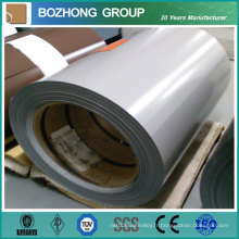 Bobine en aluminium enduite par couleur 5086 pour le panneau pré-isolé