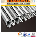 ASTM A312 Tp317/317L Material Seamless Stainless Steel Pipe