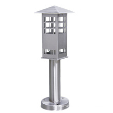15W New Design Light for Garden or Lawn Lighting